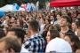 3500 fiatal várta velünk a felvételi ponthatárokat