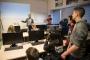 3D-s nyomtatással ismerkedhettek a NIK-en a robotika szakkörös gimnazisták