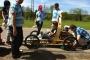 Sikeres szereplés a Bosch járműépítési versenyein