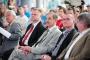 Sikeres szervezés, eredményes szereplés a RECCS 2012 Tésztahíd Építő Világbajnokságon