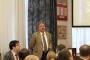 meb-2012-nemzetkozi-konferencia_003