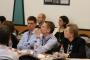meb-2012-nemzetkozi-konferencia_012