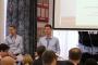 meb-2012-nemzetkozi-konferencia_018