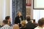 meb-2012-nemzetkozi-konferencia_034