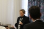 meb-2012-nemzetkozi-konferencia_035