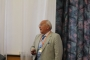 meb-2012-nemzetkozi-konferencia_046