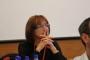 meb-2012-nemzetkozi-konferencia_047