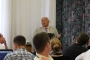 meb-2012-nemzetkozi-konferencia_049
