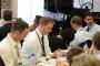 meb-2012-nemzetkozi-konferencia_052