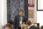 meb-2012-nemzetkozi-konferencia_053