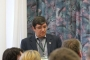 meb-2012-nemzetkozi-konferencia_054