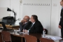 meb-2012-nemzetkozi-konferencia_058