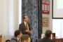 meb-2012-nemzetkozi-konferencia_061