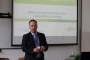 meb-2012-nemzetkozi-konferencia_068