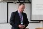 meb-2012-nemzetkozi-konferencia_071