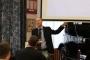meb-2012-nemzetkozi-konferencia_076