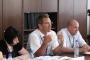 meb-2012-nemzetkozi-konferencia_080