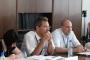 meb-2012-nemzetkozi-konferencia_081