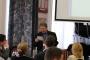 meb-2012-nemzetkozi-konferencia_106