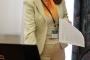 meb-2012-nemzetkozi-konferencia_114