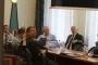 meb-2012-nemzetkozi-konferencia_134