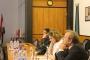 meb-2012-nemzetkozi-konferencia_138