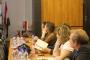 meb-2012-nemzetkozi-konferencia_140