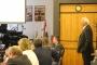 meb-2012-nemzetkozi-konferencia_141