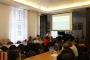 meb-2012-nemzetkozi-konferencia_145