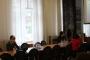 meb-2012-nemzetkozi-konferencia_154