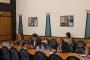 meb-2012-nemzetkozi-konferencia_155