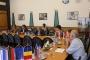 meb-2012-nemzetkozi-konferencia_157