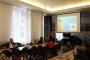 meb-2012-nemzetkozi-konferencia_158