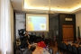 meb-2012-nemzetkozi-konferencia_159
