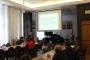 meb-2012-nemzetkozi-konferencia_164