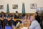 meb-2012-nemzetkozi-konferencia_167