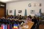 meb-2012-nemzetkozi-konferencia_172