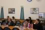 meb-2012-nemzetkozi-konferencia_173