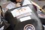 MVM Energia a Bánkis pneumobil csapatokban