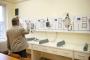 Megújuló energiaforrásokat kutató laboratóriumok átadása