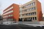 Energetikai fejlesztések az Óbudai Egyetemen