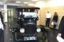 100 éve kezdődött a Ford T-modell sorozatgyártása