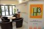 Diák- és vállalkozásfejlesztési központ nyílt Józsefvárosban
