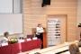 7. Báthory-Brassai Konferencia az Óbudai Egyetemen