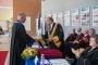 A Kárpát-medencei magyarság összetartozását szolgálja az Óbudai Egyetem