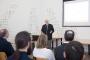 ABB adomány az Óbudai Egyetem szakmai oktatási tevékenységének támogatására