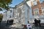 Átadták a felújított épületeket Székesfehérváron