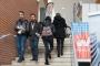 Az eddigi legsikeresebb állásbörzét zárta az Óbudai Egyetem