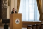 """Az Eötvös Loránd Tudományegyetem folytatódott a """"Felsőoktatás az élhető jövőért"""" c. konferencia szakmai programja"""