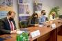 Az Óbudai Egyetem kiberbiztonsági képzését támogatja a Vodafone